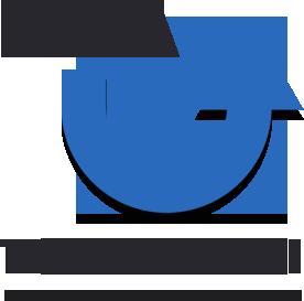 Trasporti PLA